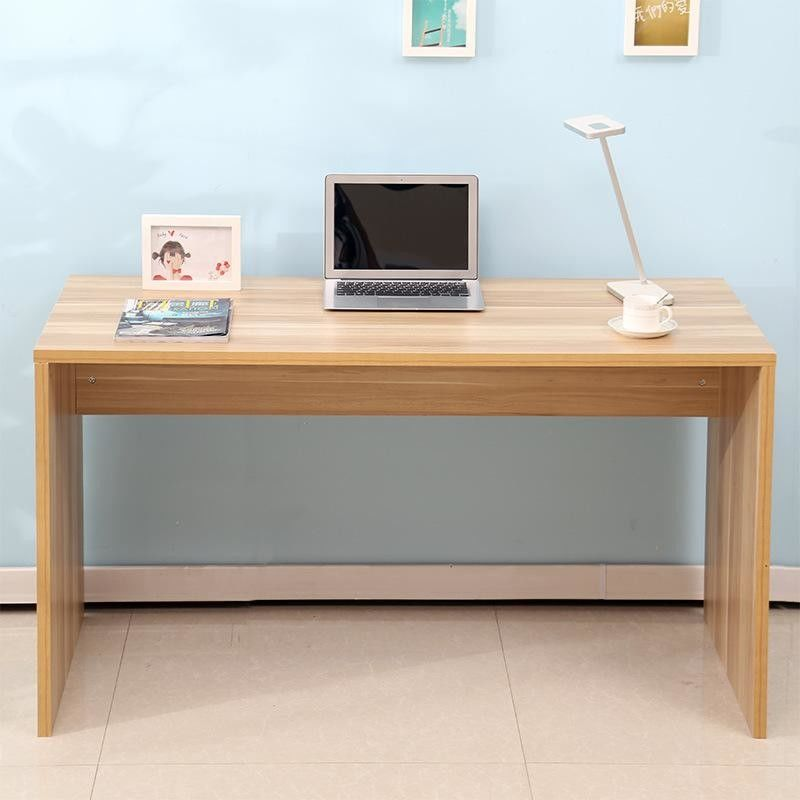 Compressed Wood Particle Board Office Furniture With Melamine Faced Chipboard